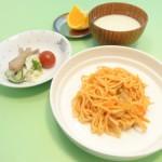 cook_menu_4fab56ae28157[1]