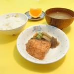 cook_menu_4fb1e8b1ce80f[1]