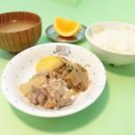 cook_menu_4fbb220d92fbf[1]