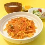 cook_menu_4fbdc6b11dd32[1]