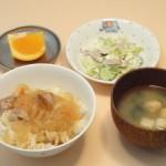cook_menu_4fc0878759440[1]