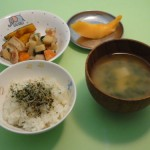 cook_menu_4fc34762ad905[1]