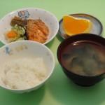 cook_menu_4fc45f51840a4[1]