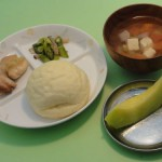 cook_menu_4fc5b38b67949[1]