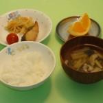 cook_menu_4fc706083fc8f[1]
