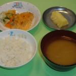 cook_menu_04fe2b991c9050[1]