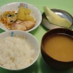 cook_menu_04fe838e068f5c[1]