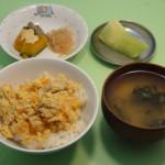 cook_menu_04febbb4455bda[1]