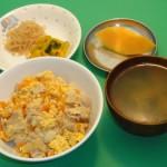 cook_menu_4fc870d76061f[1]