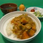cook_menu_4fcd96c241891[1]