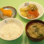 cook_menu_4fd5869a47df3[1]