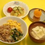 cook_menu_4fd6f3611790d[1]