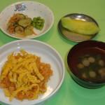 cook_menu_4fd820fa287e8[1]