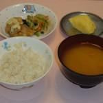 cook_menu_4fd9773ed91f8[1]