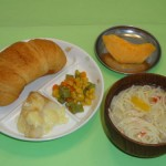 cook_menu_4fdad2fcaaf94[1]