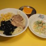 cook_menu_4fdc407848609[1]
