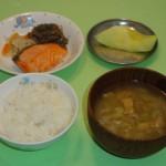 cook_menu_4fdefc325fdf5[1]