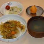 cook_menu_4fe01e7e90084[1]