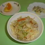 cook_menu_04ff0d63a7444b[1]
