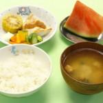 cook_menu_04ff145f14961c[1]