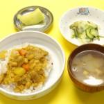 cook_menu_04ff2821db28fa[1]