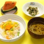 cook_menu_04ff67a1a9f73f[1]