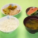 cook_menu_04ffb6215265c0[1]
