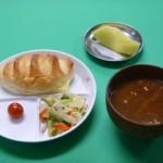 cook_menu_04ffbe38e91fa1[1]