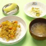cook_menu_05004fd04dcaac[1]