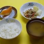 cook_menu_05008ec322d580[1]