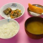 cook_menu_0501231db7afa7[1]