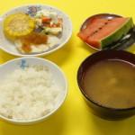 cook_menu_0501636fd36dac[1]