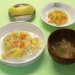 cook_menu_0501774b1b606d[1]
