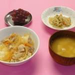 cook_menu_05018cf8c3c8c5[1]