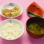 cook_menu_050234874bacb3[1]
