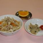 cook_menu_05025f80caa433[1]