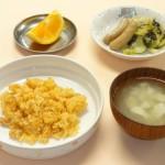 cook_menu_0502f44c0d271a[1]
