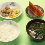 cook_menu_05031d4a4064a5[1]