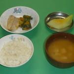 cook_menu_050331d1077446[1]