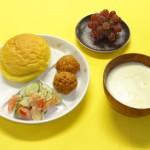 cook_menu_05034826554d1b[1]
