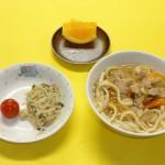 cook_menu_0503860114fe69[1]