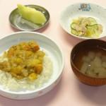 cook_menu_0503c820ff18e7[1]