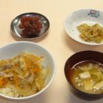 cook_menu_0503dc19211c6a[1]