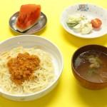 cook_menu_0503f07efeeca3[1]
