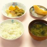 cook_menu_050405d7f12e1e[1]