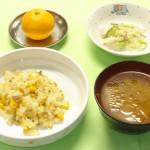 cook_menu_050442d03494bb[1]