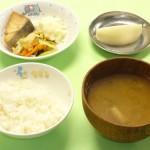 cook_menu_050444e6ebbcef[1]