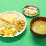 cook_menu_05045967ce069d[1]