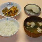 cook_menu_0504836800f081[1]