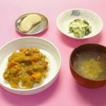 cook_menu_05049a4710bfbe[1]